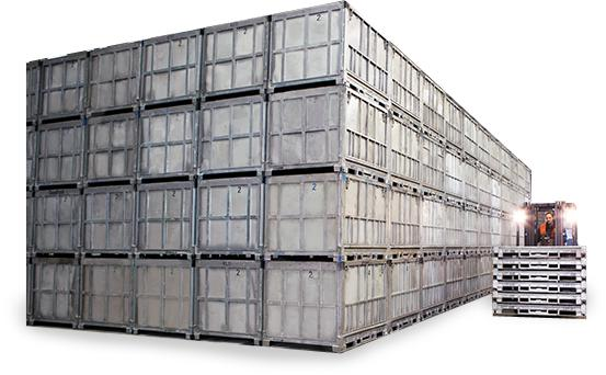 goodpack-ibc-konteyner-kiralama-modeli