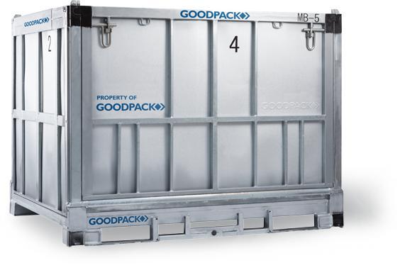 goodpack-ibc-konteyner1