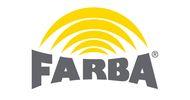 Farba_Logo