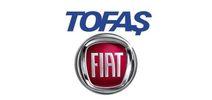 Logo-Tofas-Fiat-520x245