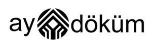 aydöküm logo